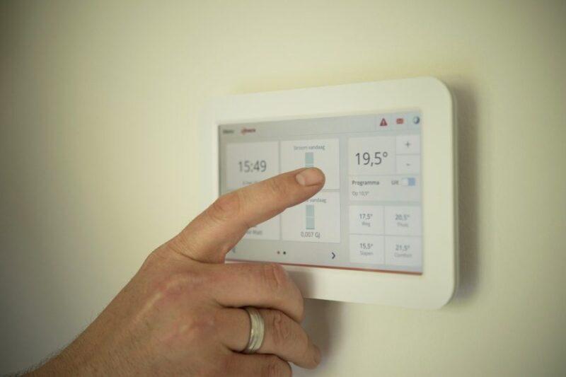 暖房が苦手!気分が悪くなる理由を知って対策法を考えよう!