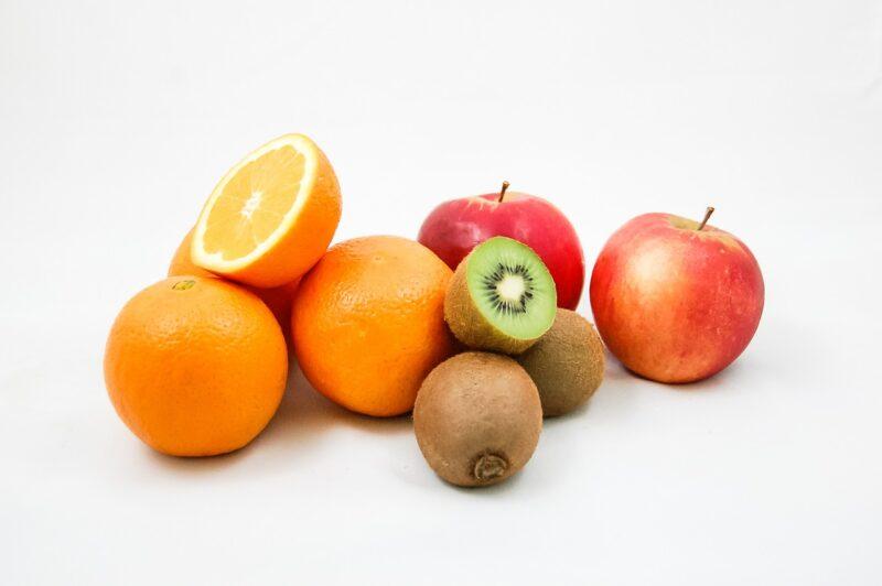 果物の皮の再利用方法!そのまま捨てるのはもったいない!