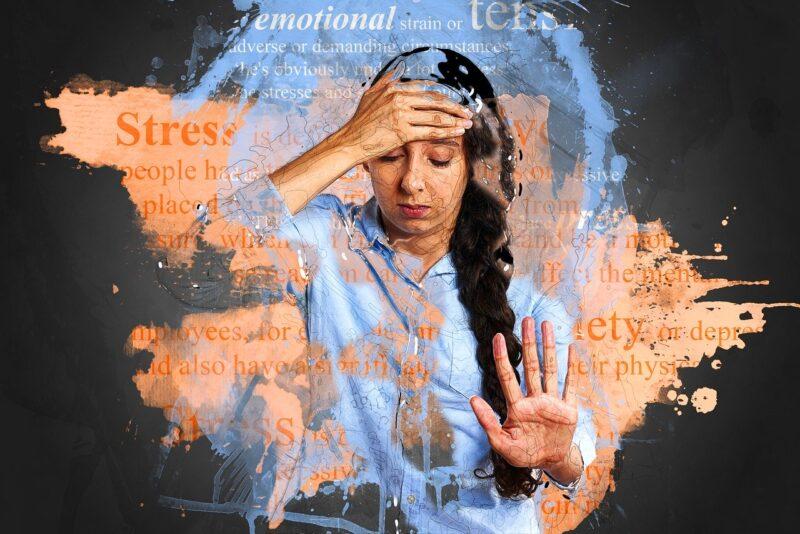 主婦のストレス発散方法とは?限界を感じる前に実践したいこと3選