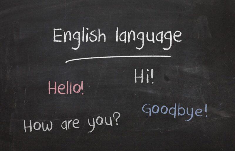 英検とTOEICの違いについて比較!どちらを受験すべき?