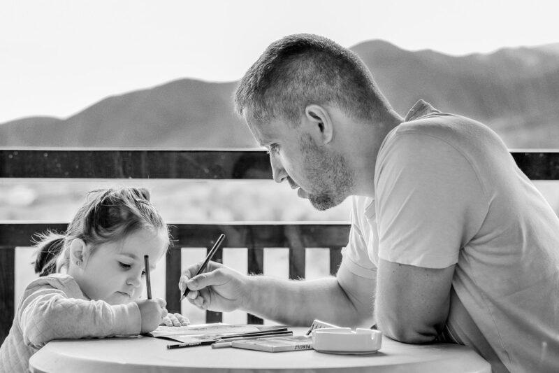 幼児からでもできる習い事!親が子供に習わせてよかったものは?