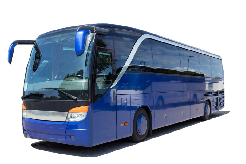 ゴールデンウィークの夜行バスは高い?相場はいくら位なの?
